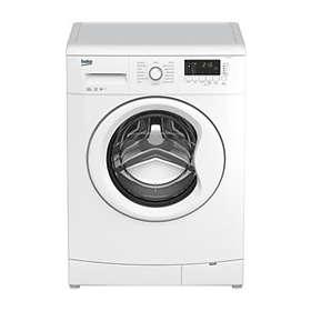 Beko WMB101433LW (White)