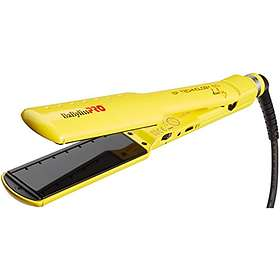 Paras hinta BaByliss Pro EP Technology 5.0 38mm Dry   Straighten ... 95fc3f2702