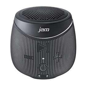 Jam Audio Double Down