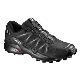 Salomon Speedcross 4 (Homme)