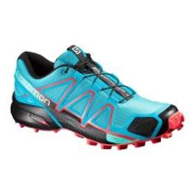 Salomon Speedcross 4 (Dam)