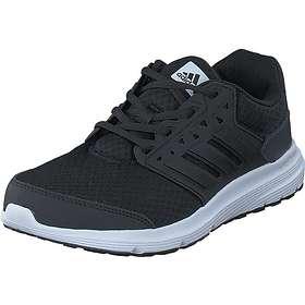 Adidas Galaxy 3 (Men's)