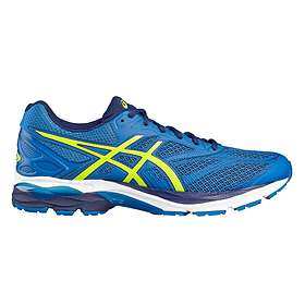 067ad212fc2bc Find the best price on Asics Gel-Pulse 8 (Men s)