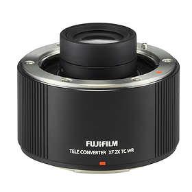 Fujifilm XF 2.0x TC WR