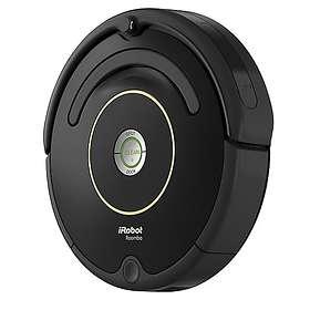 iRobot Roomba 612