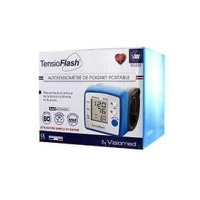 Visiomed TensioFlash KD-205