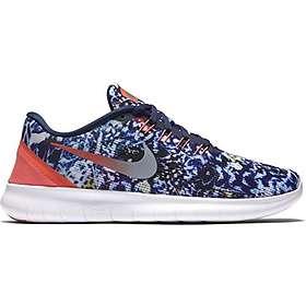 new product f3add aa804 Nike Free RN Jungle Pack (Women s)