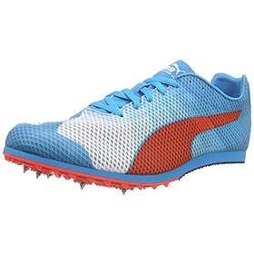 68edee7666c7 Find the best price on Adidas Distancestar (Unisex)