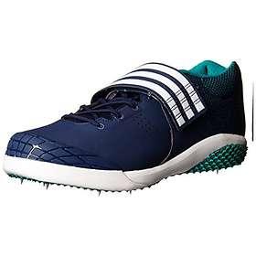 Adidas Adizero Javelin Spikes (Men's)