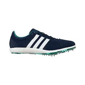 5a8a45fc960e0 Find the best price on Nike Zoom Ja Fly 3 (Unisex)