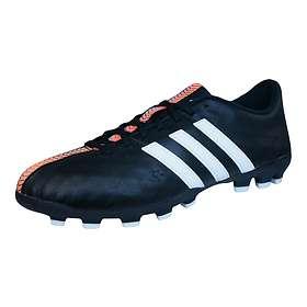 Adidas Ace Mercury 16.3 Primemesh FG/AG (Men's)