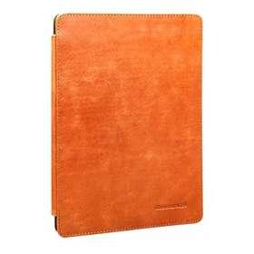 D. Bramante 1928 Copenhagen 2 for iPad Pro 9.7