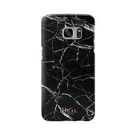iDeal of Sweden Fashion Case for Samsung Galaxy S7