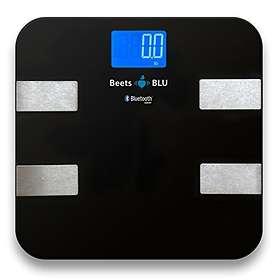 Beets BLU Full Size Wireless Body Fat Scale