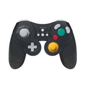Hyperkin ProCube Wirelles Controller (Wii U)