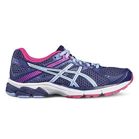 Asics Gel-Innovate 7 (Women's)