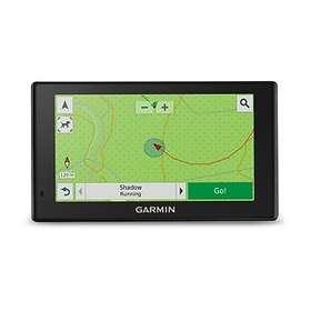 Garmin DriveTrack 70LM (Europe)