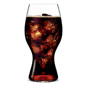 Riedel O Coca Cola To Go Drikkeglass 48cl
