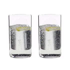 Riedel O Longdrink Drikkeglass 65cl 2-pack