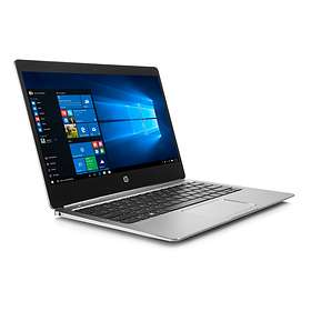 HP EliteBook Folio G1 X2F49EA#ABF