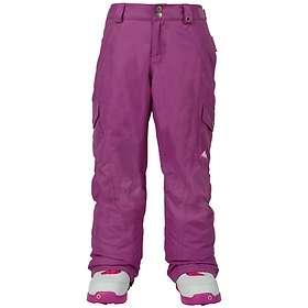 Burton Elite Cargo Pants (Flicka)