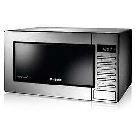 Samsung GE87M-X (Rostfri)