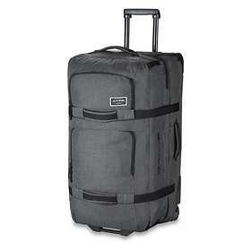Dakine Split Roller Bag 85L