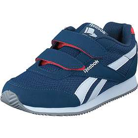 12d14d74012 Find the best price on Reebok Royal Classic Jogger 2RS 2V (Unisex ...