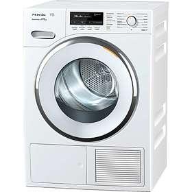 Miele TMG 840 WP (White)