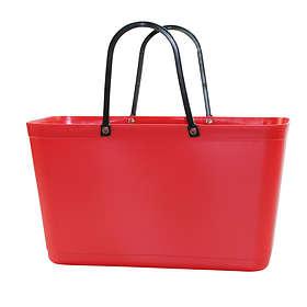 Perstorp Design Sweden Shopper Bag