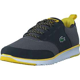 4007e1ba6d3c Find the best price on Lacoste L.Ight Canvas (Men s)
