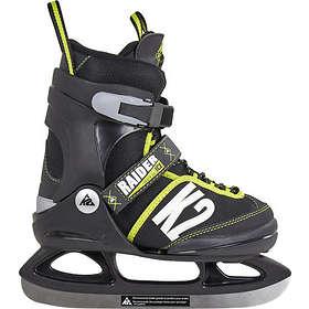 K2 Raider Ice Jr