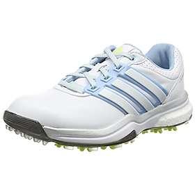 Adidas Adipower Sport Boost 2 (Femme)