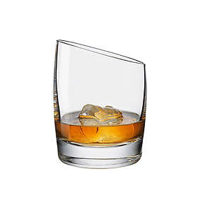 Eva Solo Whiskyglass 27cl