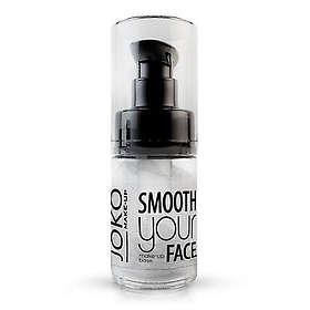 Joko Smooth Your Face Make Up Base