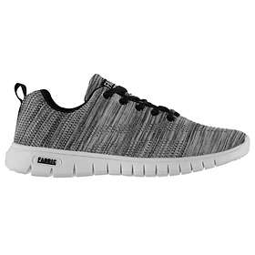 e2a73f9e51ee Find the best price on Nike Air VaporMax Flyknit Black Pop (Men s ...