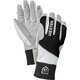 Hestra Comfort Tracker Glove (Unisex)