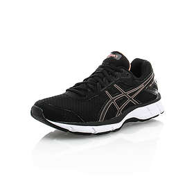 Running Shoes. Asics GelGalaxy 9 (Women's)