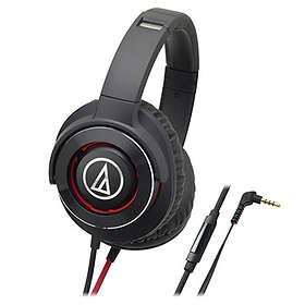 Audio Technica ATH-WS770iS