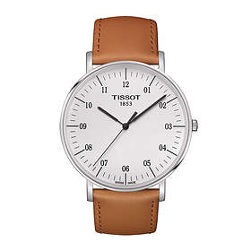 find the best price on citizen eco drive ao9020 84e watches