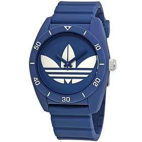 Adidas Originals ADH3138