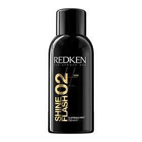 Redken Shine Flash 02 Glistening Mist 150ml