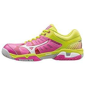 Asics Chaussures Pour Hommes De Tennis Résolution De Gel 6 4KpClsCZ