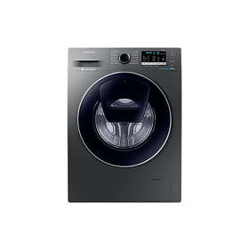 Samsung AddWash WW5500 WW80K5410UX (Grey)