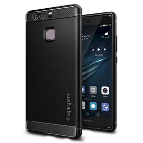Spigen Rugged Armor for Huawei P9