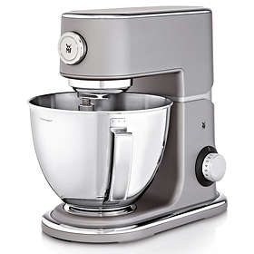 WMF Profi Plus Kitchen Machine