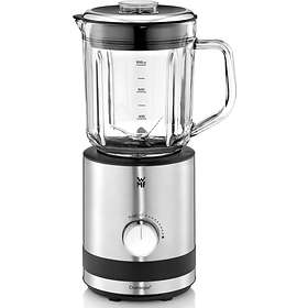 WMF KitchenMinis Compact Blender