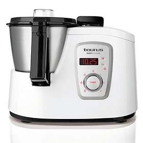 Taurus Home Robot Cuisine