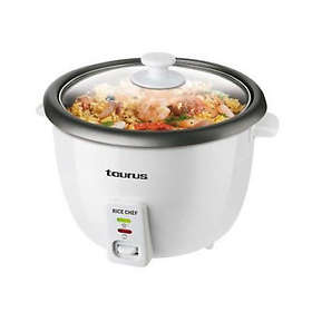 Taurus Home Rice Chef 968.934