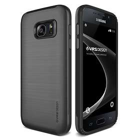 Verus Verge for Samsung Galaxy S7